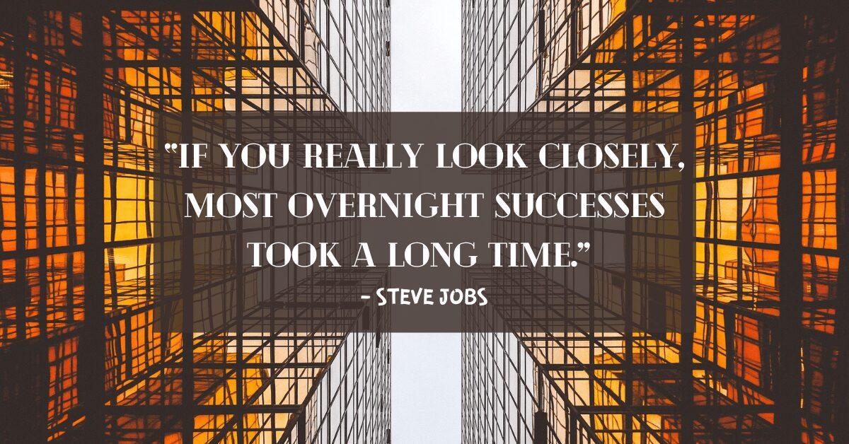 Success Quote #5
