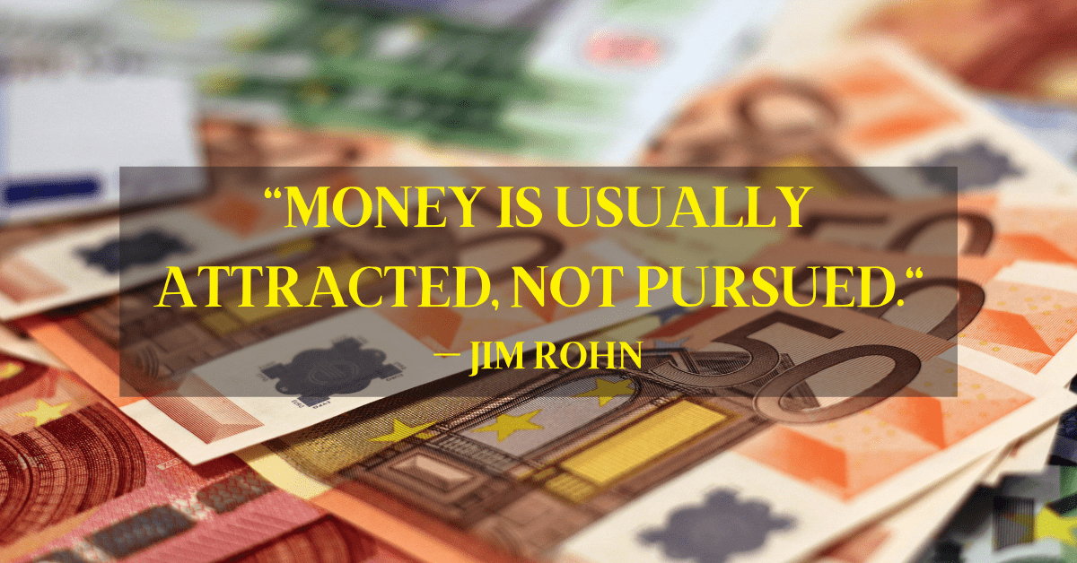 Money Quote 13