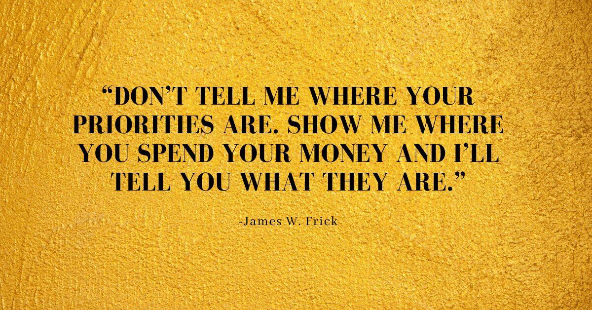 Money Quote 10