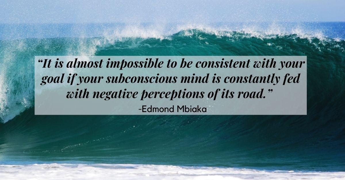 Mind Quotes #11