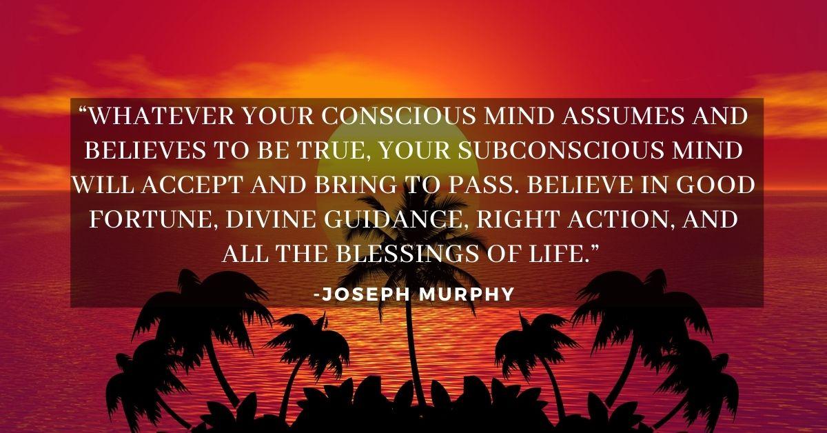 Mind Quotes #12