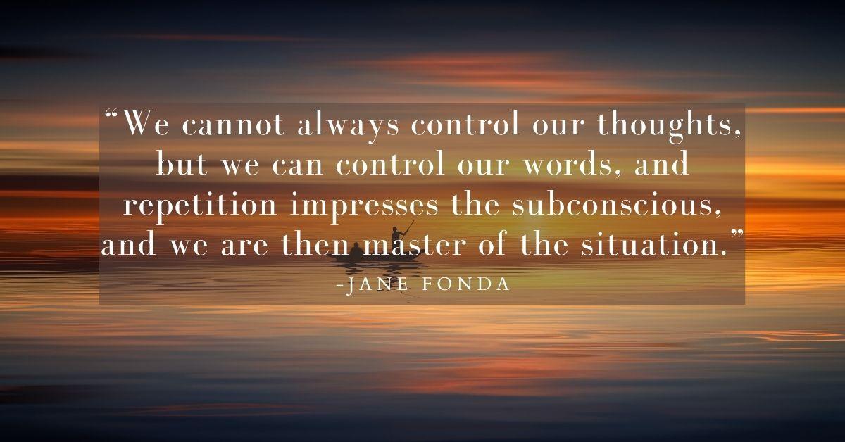 Mind Quotes #13