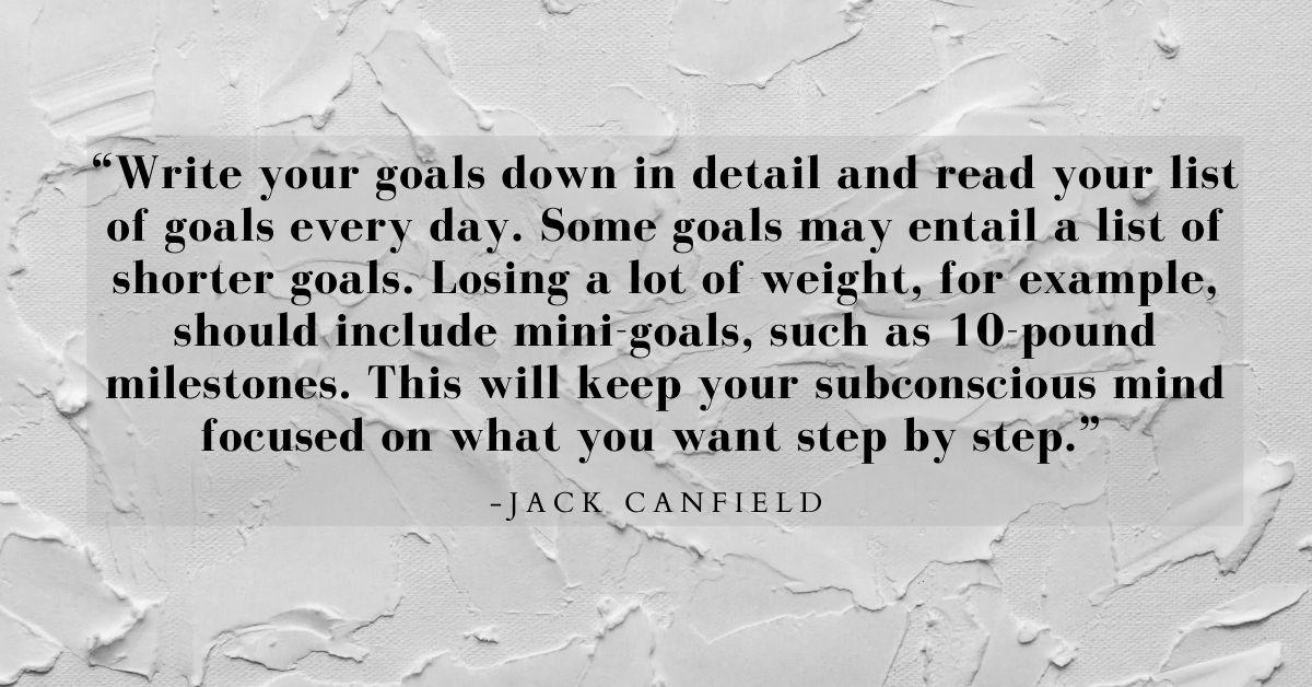 Mind Quotes #14
