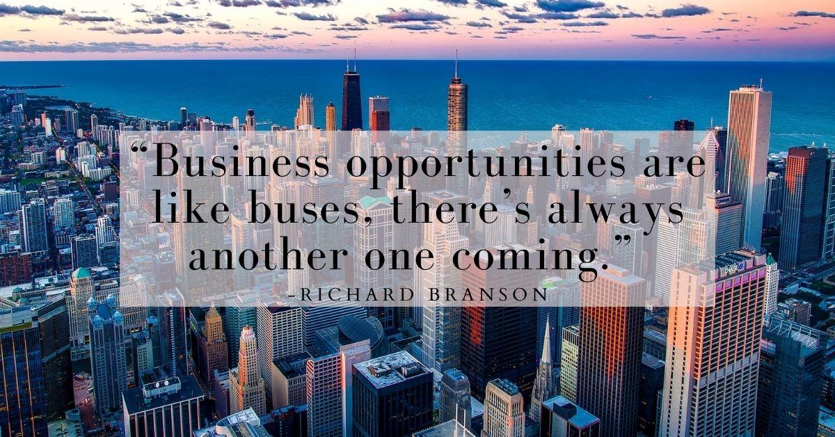 Success Quote 7