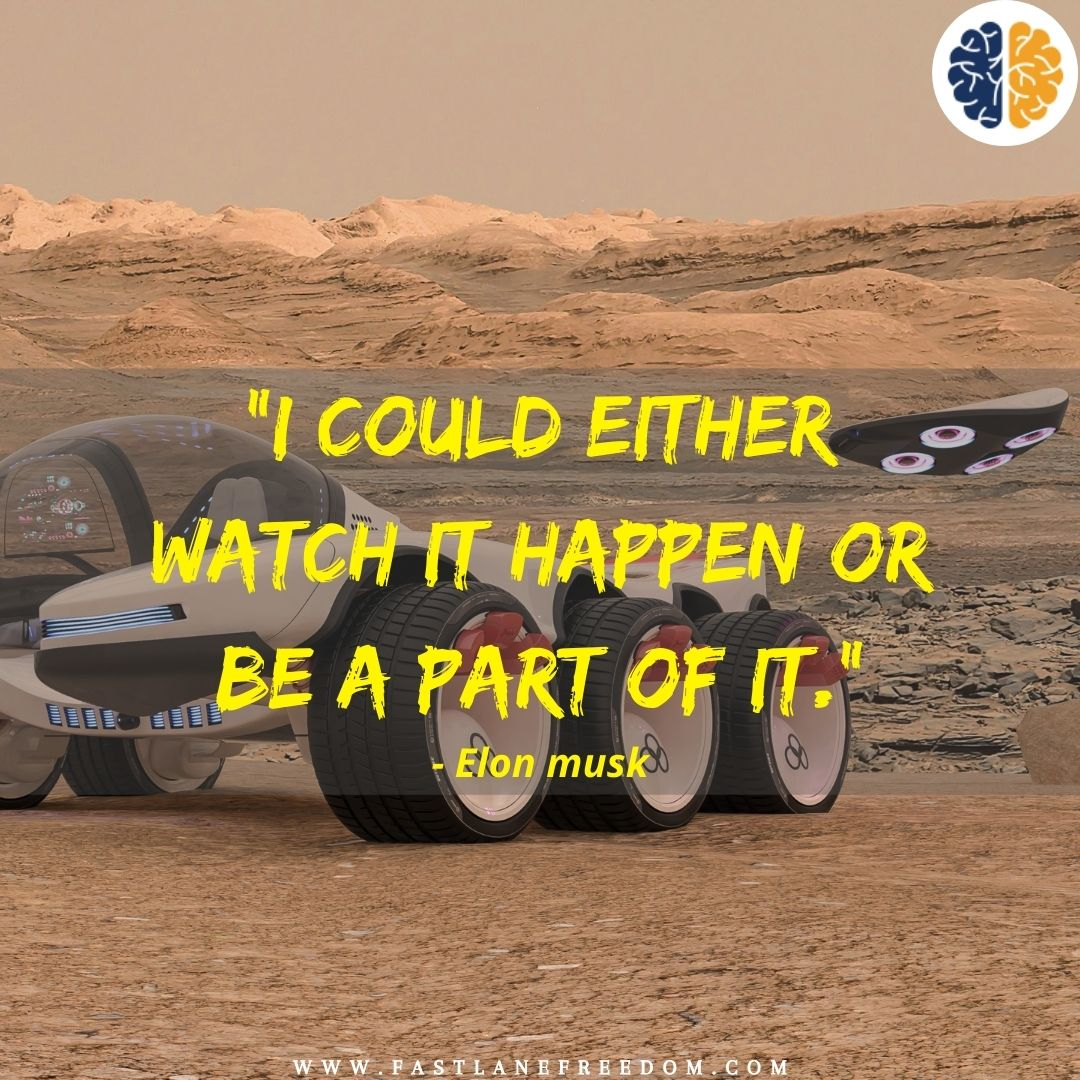 Elon Musk Quote 4
