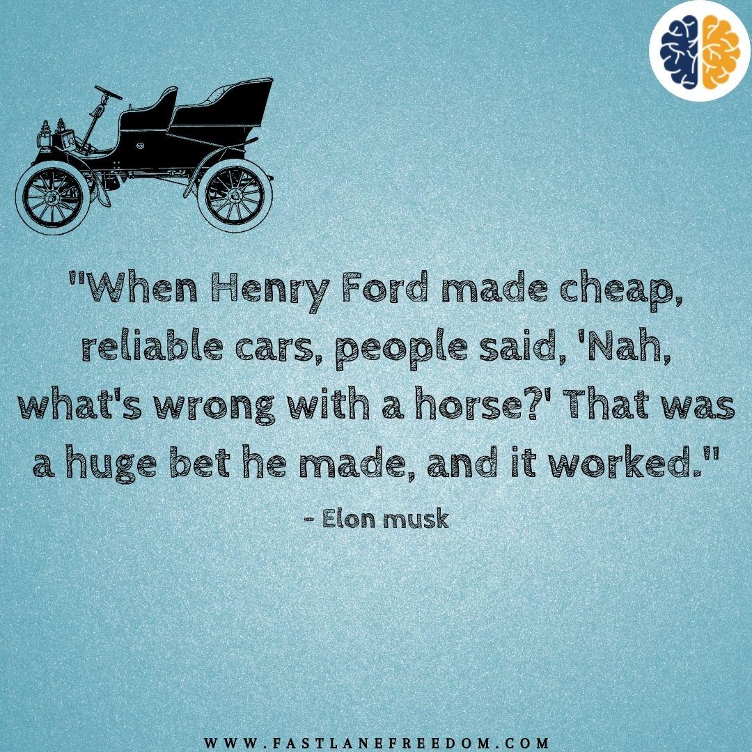 Elon Musk Quote 5