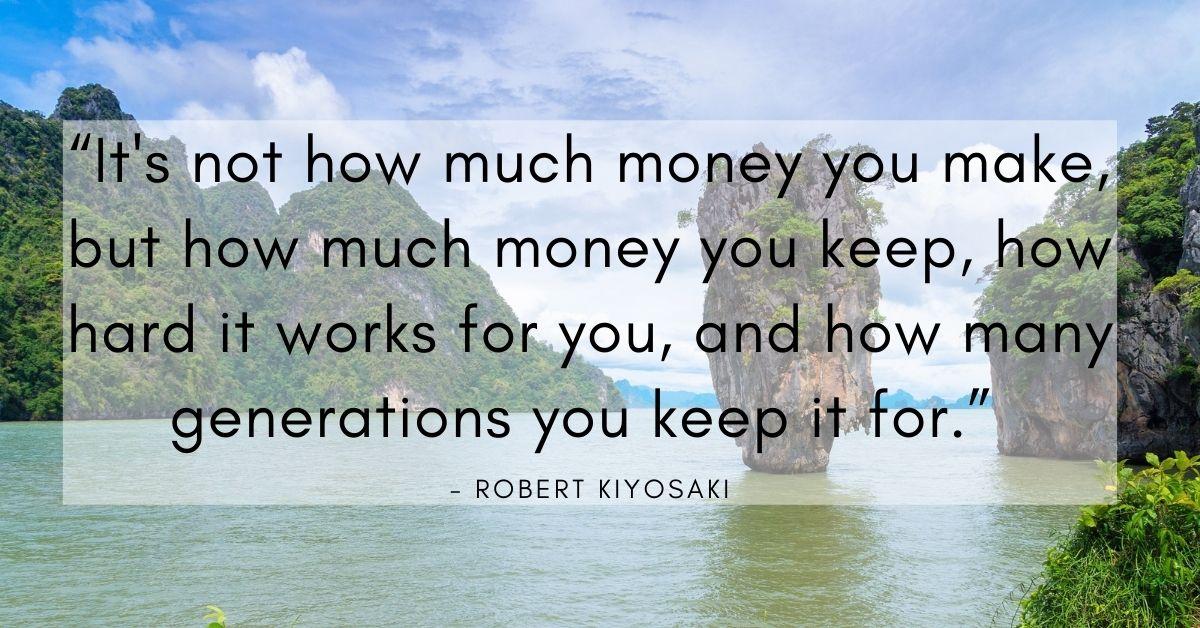 Money Quote 23